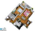 104-507-east-6th-avenue-vancouver-3d at 104 - 507 E 6th Avenue, Mount Pleasant VE, Vancouver East