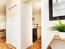 507-e-6th-mount-pleasant-32765 at 104 - 507 E 6th Avenue, Mount Pleasant VE, Vancouver East