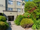 507-e-6th-mount-pleasant-32778 at 104 - 507 E 6th Avenue, Mount Pleasant VE, Vancouver East