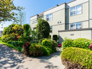 507-e-6th-mount-pleasant-32781 at 104 - 507 E 6th Avenue, Mount Pleasant VE, Vancouver East