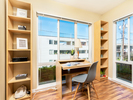 507-e-6th-mount-pleasant-4 at 104 - 507 E 6th Avenue, Mount Pleasant VE, Vancouver East