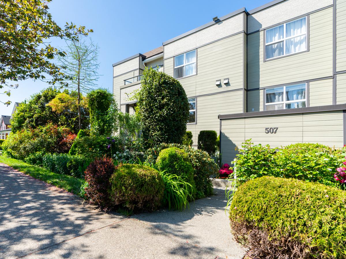 507-e-6th-mount-pleasant-32781 at 104 - 507 E 6th Avenue, Mount Pleasant VE, Vancouver East