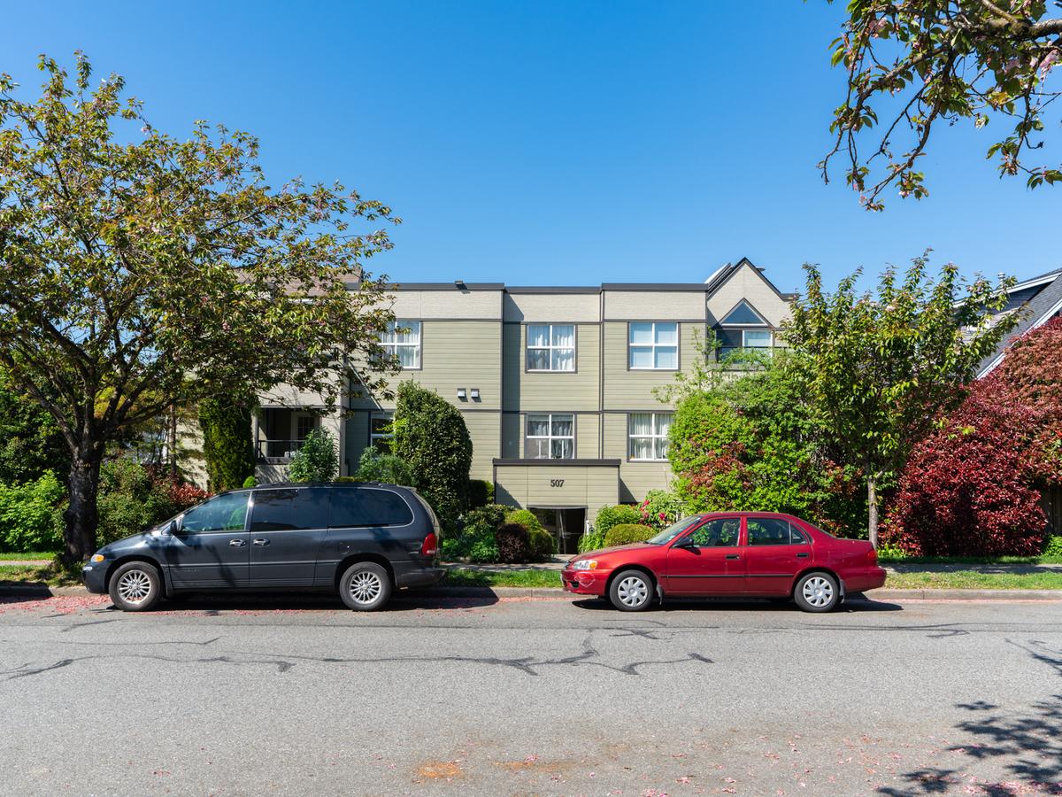 507-e-6th-mount-pleasant-32784 at 104 - 507 E 6th Avenue, Mount Pleasant VE, Vancouver East