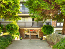 204-1610-chesterfield-36473 at 203 - 1610 Chesterfield Avenue, Central Lonsdale, North Vancouver