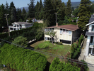 dji_0035 at 1491 Ottawa Avenue, Ambleside, West Vancouver