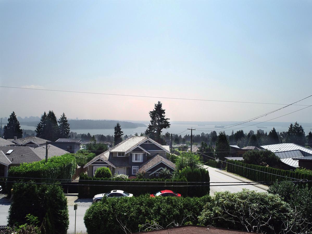 dji_0015 at 1491 Ottawa Avenue, Ambleside, West Vancouver