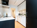 102-2211-west-5th-37998 at 102 - 2211 W 5th Avenue, Kitsilano, Vancouver West
