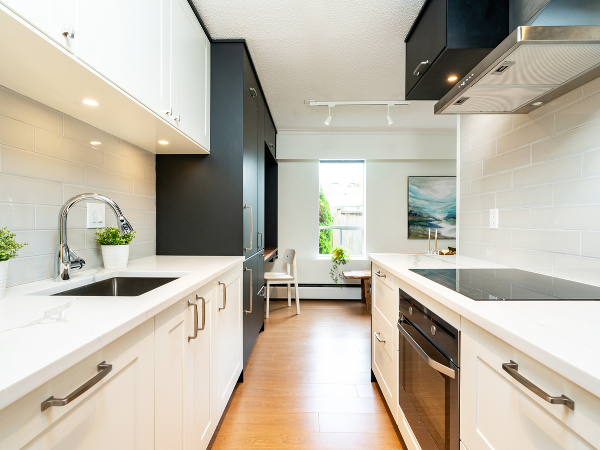 102-2211-west-5th-38007 at 102 - 2211 W 5th Avenue, Kitsilano, Vancouver West