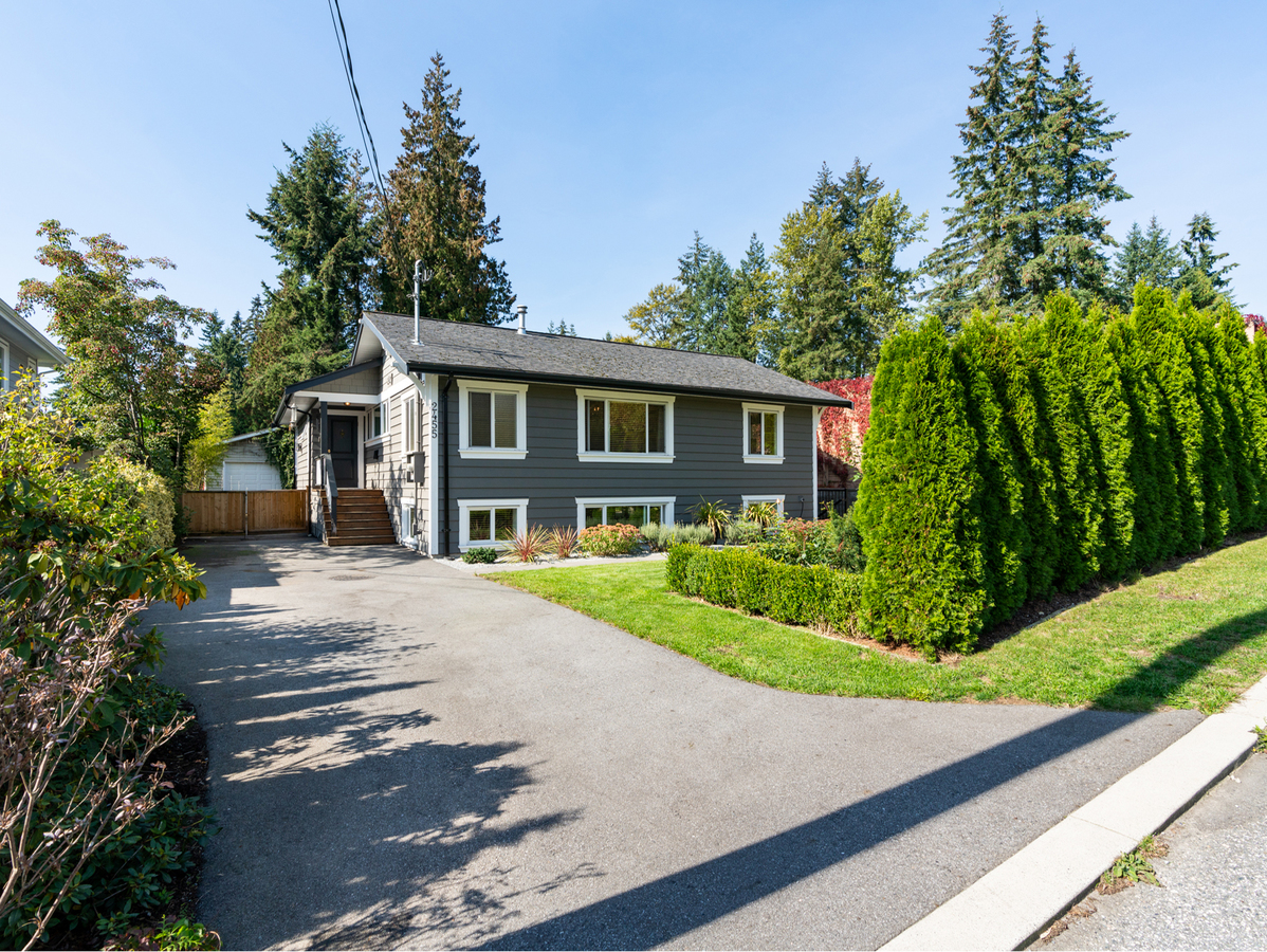 2455-lloyd-ave-4 at 2455 Lloyd Avenue, Pemberton Heights, North Vancouver