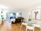 107-2211-w-5th-ave- at 107 - 2211 West 5th Avenue, Kitsilano, Vancouver West