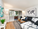 107-2211-w-5th-ave-31417 at 107 - 2211 West 5th Avenue, Kitsilano, Vancouver West