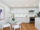 107-2211-w-5th-ave-31424 at 107 - 2211 West 5th Avenue, Kitsilano, Vancouver West