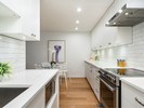 107-2211-w-5th-ave-31436 at 107 - 2211 West 5th Avenue, Kitsilano, Vancouver West