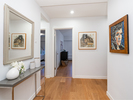 107-2211-w-5th-ave-31441 at 107 - 2211 West 5th Avenue, Kitsilano, Vancouver West