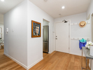 107-2211-w-5th-ave-31444 at 107 - 2211 West 5th Avenue, Kitsilano, Vancouver West