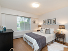 107-2211-w-5th-ave-31447 at 107 - 2211 West 5th Avenue, Kitsilano, Vancouver West