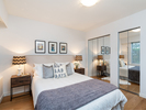 107-2211-w-5th-ave-31450 at 107 - 2211 West 5th Avenue, Kitsilano, Vancouver West