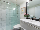 107-2211-w-5th-ave-31454 at 107 - 2211 West 5th Avenue, Kitsilano, Vancouver West