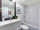 107-2211-w-5th-ave-31455 at 107 - 2211 West 5th Avenue, Kitsilano, Vancouver West