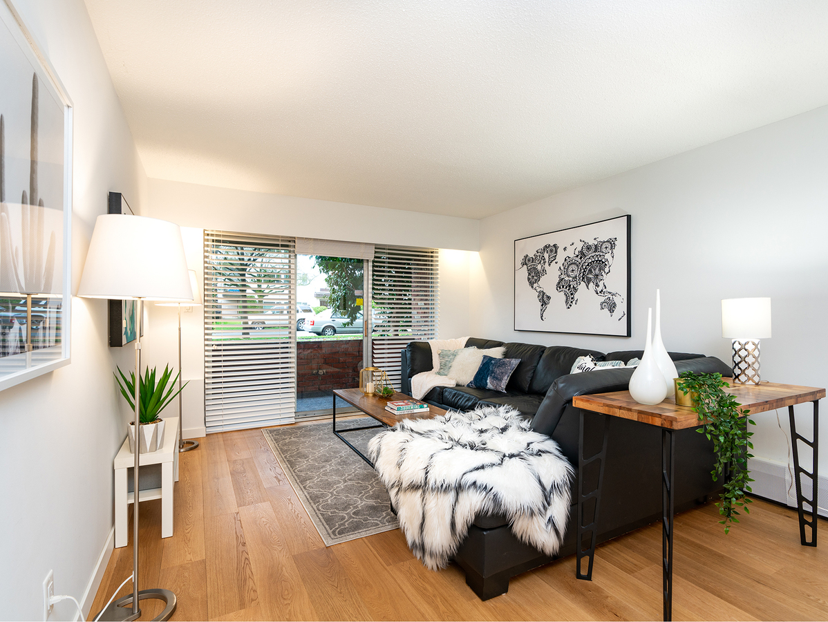 107-2211-w-5th-ave-31414 at 107 - 2211 West 5th Avenue, Kitsilano, Vancouver West