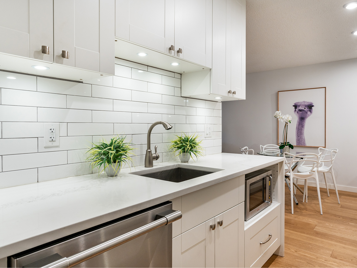 107-2211-w-5th-ave-31440 at 107 - 2211 West 5th Avenue, Kitsilano, Vancouver West