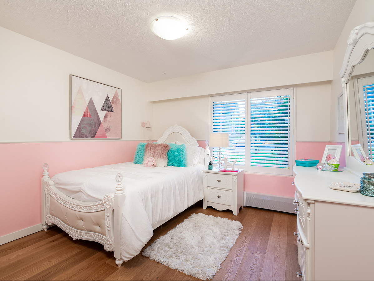 107-2211-w-5th-ave-31458 at 107 - 2211 West 5th Avenue, Kitsilano, Vancouver West