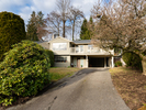 1284-west-23rd- at 1284 W 23rd Street, Pemberton Heights, North Vancouver