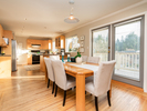 1284-west-23rd-35207 at 1284 W 23rd Street, Pemberton Heights, North Vancouver