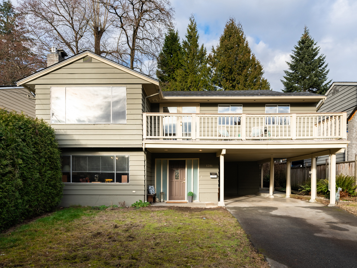 1284-west-23rd-2 at 1284 W 23rd Street, Pemberton Heights, North Vancouver