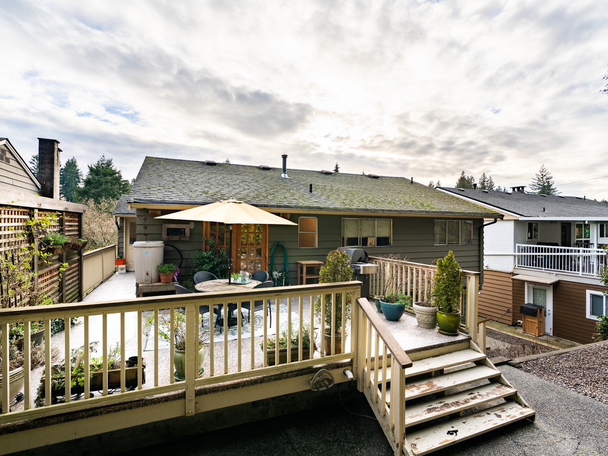1284-west-23rd-3 at 1284 W 23rd Street, Pemberton Heights, North Vancouver
