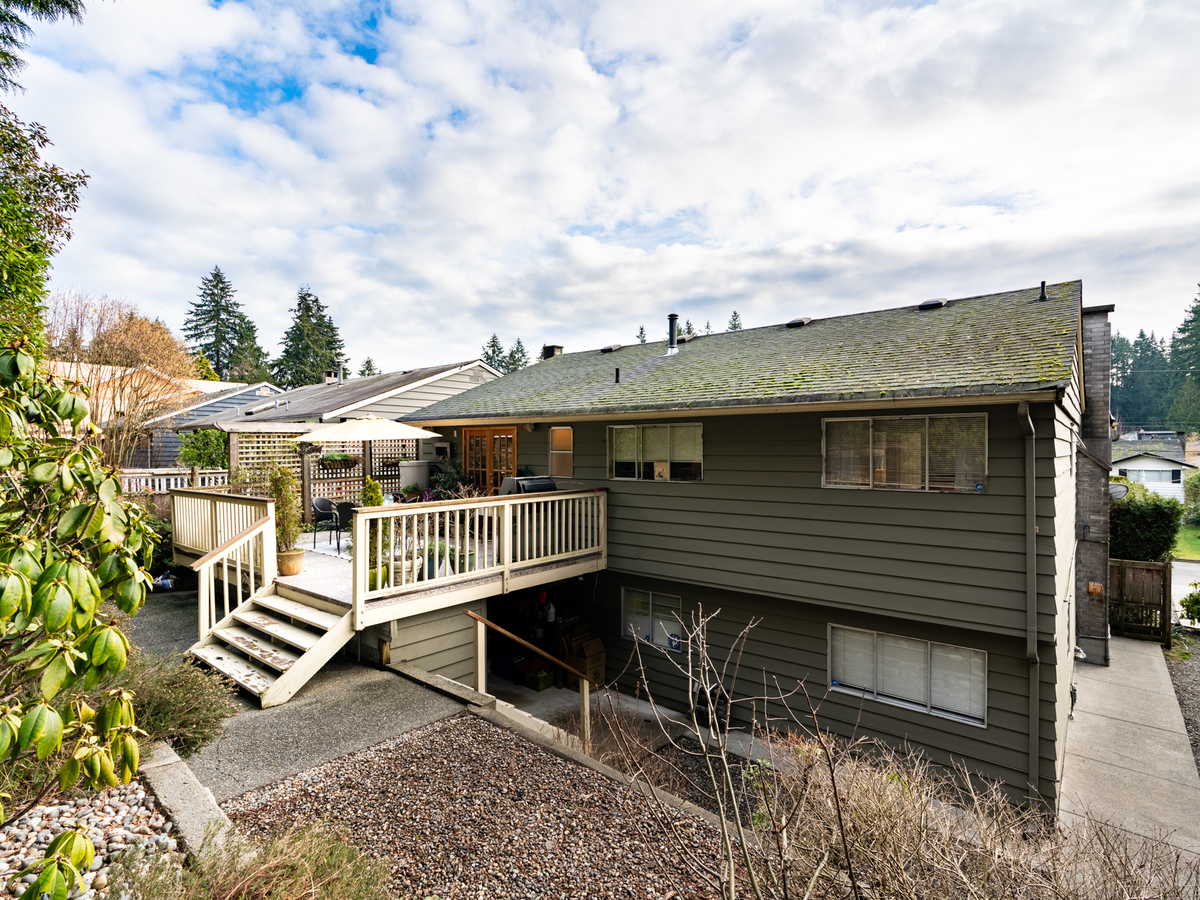 1284-west-23rd-4 at 1284 W 23rd Street, Pemberton Heights, North Vancouver