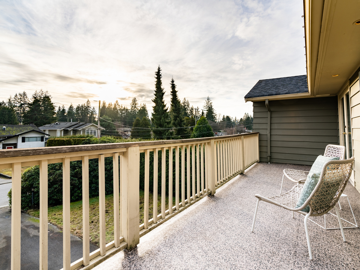 1284-west-23rd-8 at 1284 W 23rd Street, Pemberton Heights, North Vancouver