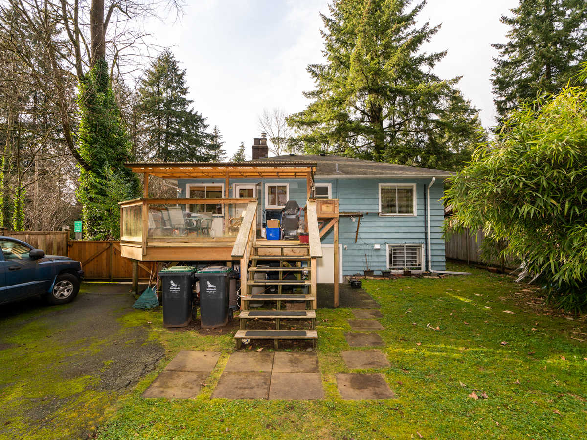 2330-west-keith-rd-37704 at 2330 W Keith Road, Pemberton Heights, North Vancouver