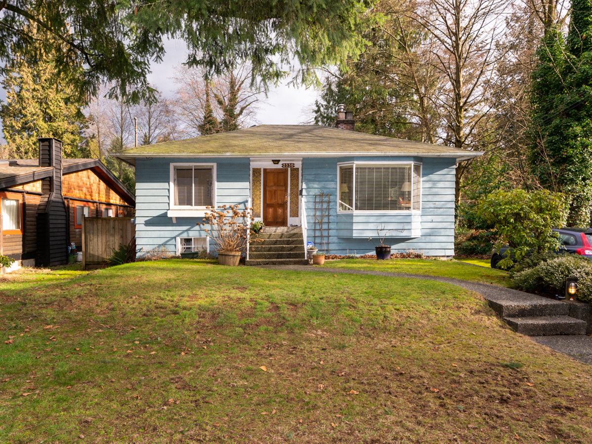 2330-west-keith-rd-37712-2 at 2330 W Keith Road, Pemberton Heights, North Vancouver