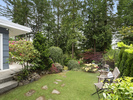 1014-west-keith-rd-backyard at 1014 W Keith Road, Pemberton Heights, North Vancouver