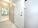 40538_4 at 20 - 550 Browning Place, Seymour NV, North Vancouver