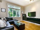 40538_8 at 20 - 550 Browning Place, Seymour NV, North Vancouver