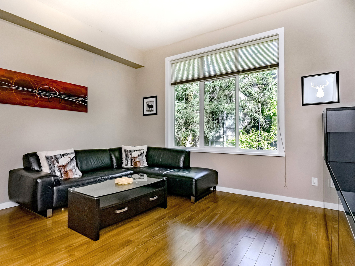 40538_6 at 20 - 550 Browning Place, Seymour NV, North Vancouver