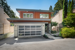 1033-w-keith-rd_pix_7r31077 at 1033 W Keith Road, Pemberton Heights, North Vancouver