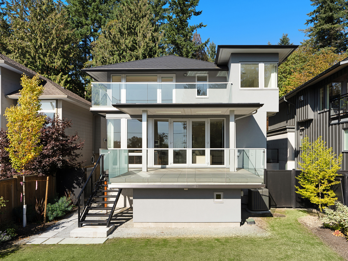1003-keith-rd-w_pix_dsc6445 at 1003 W Keith Road, Pemberton Heights, North Vancouver