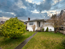 524-9th-east- at 524 E 9th Street, Boulevard, North Vancouver