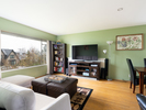 524-9th-east-4 at 524 E 9th Street, Boulevard, North Vancouver