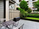 102-159-w-22-15 at 102 - 159 W 22nd Street, Central Lonsdale, North Vancouver