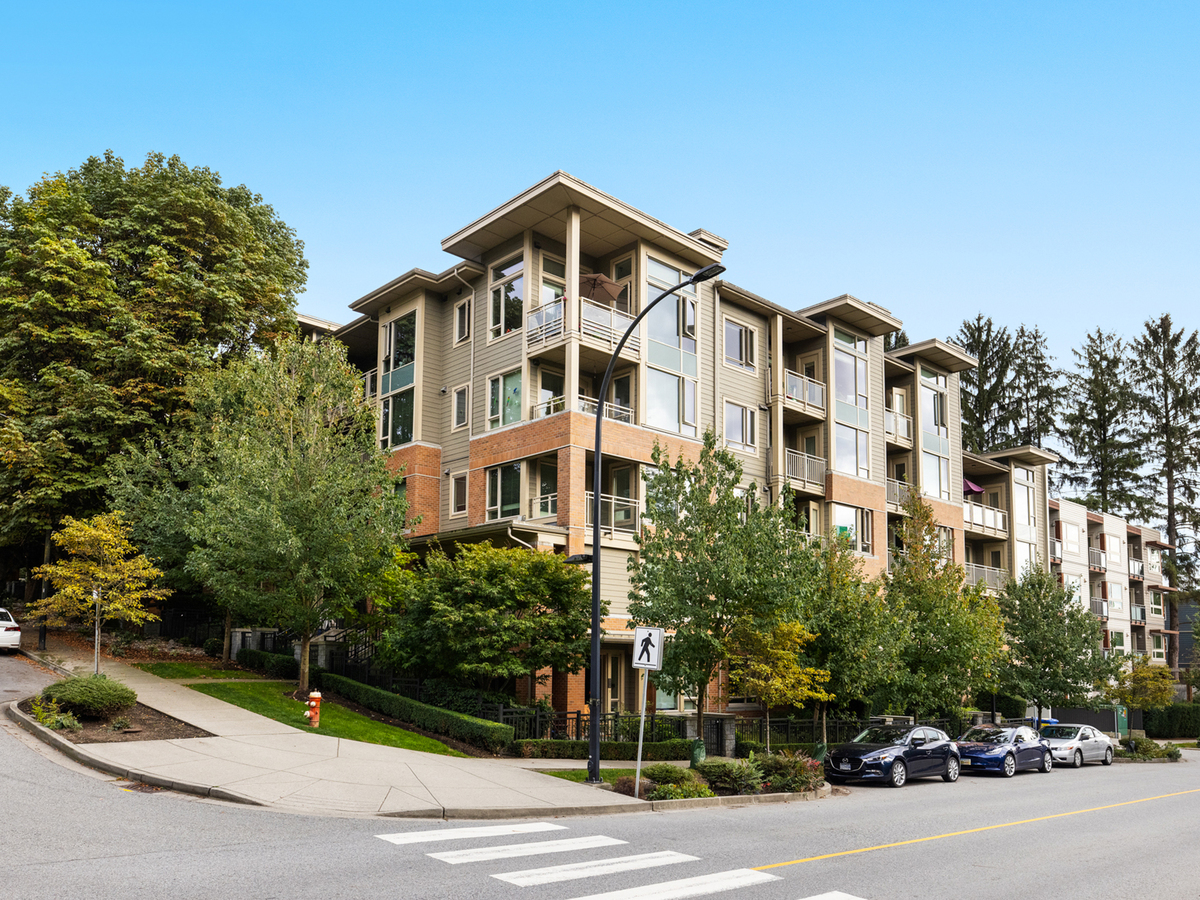 102-159-w-22-21 at 102 - 159 W 22nd Street, Central Lonsdale, North Vancouver