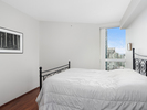 2403-588-broughton-st-1 at 2403 - 588 Broughton Street, Coal Harbour, Vancouver West