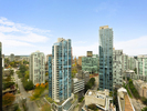 2403-588-broughton-st-16-1 at 2403 - 588 Broughton Street, Coal Harbour, Vancouver West