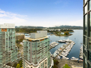 2403-588-broughton-st-17 at 2403 - 588 Broughton Street, Coal Harbour, Vancouver West