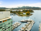 2403-588-broughton-st-18 at 2403 - 588 Broughton Street, Coal Harbour, Vancouver West