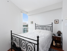 2403-588-broughton-st-2 at 2403 - 588 Broughton Street, Coal Harbour, Vancouver West