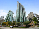 2403-588-broughton-st-22-1 at 2403 - 588 Broughton Street, Coal Harbour, Vancouver West